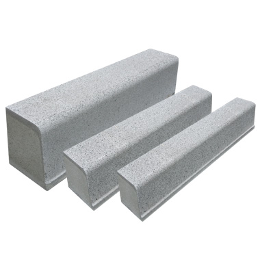 Artificial Curb Stone